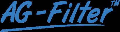 Air Guard Filter